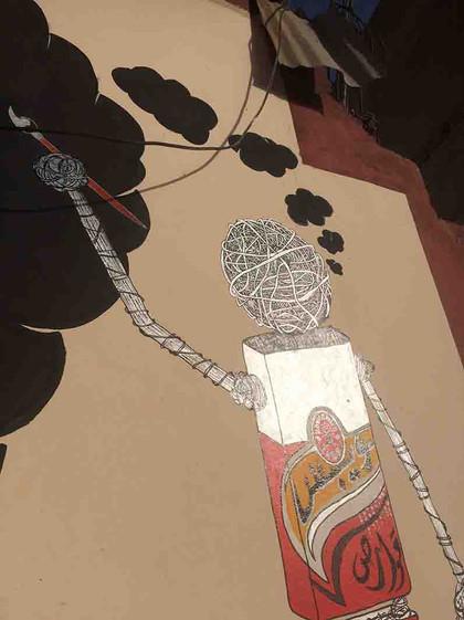 mural medina28.jpg