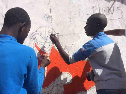 mural medina enfants04.jpg
