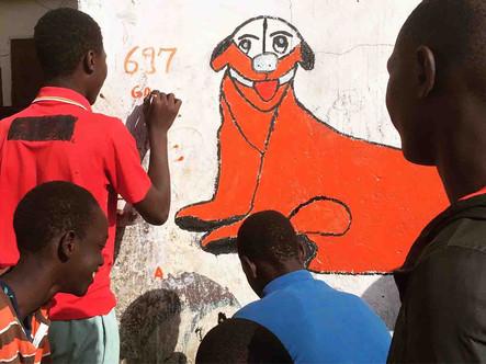 mural medina enfants11.jpg