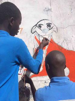 mural medina enfants06.jpg