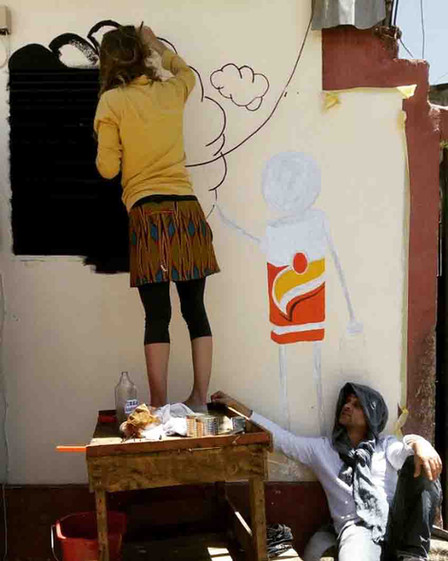 mural medina19.jpg