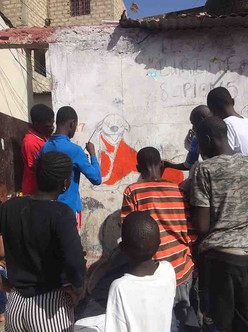 mural medina enfants05.jpg