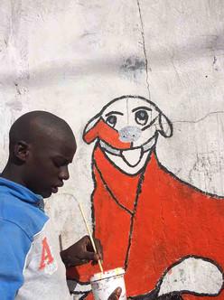 mural medina enfants08.jpg