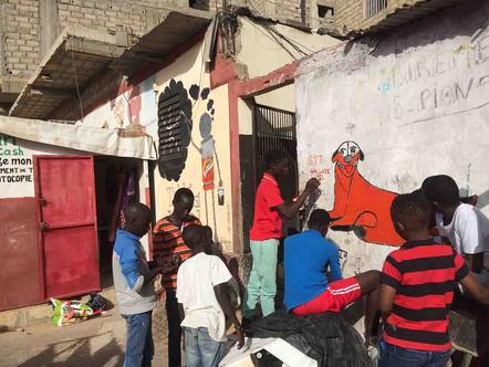mural medina enfants10.jpg