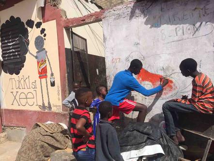 mural medina enfants03.jpg