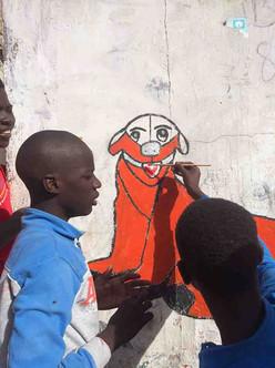mural medina enfants09.jpg