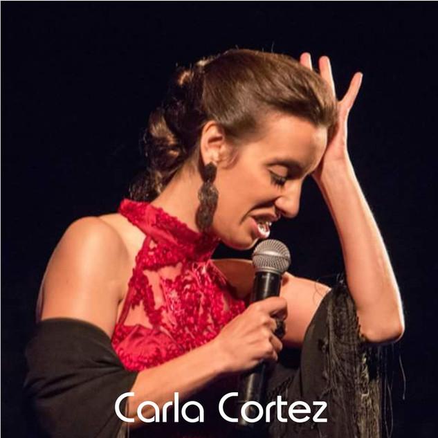 Carla Cortez