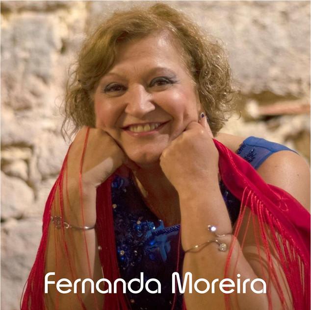 Fernanda Moreira