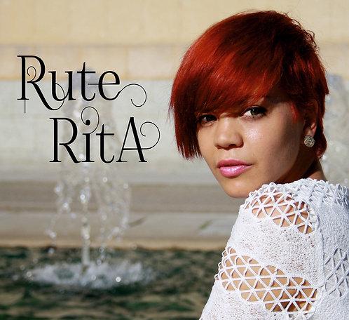 Rute Rita
