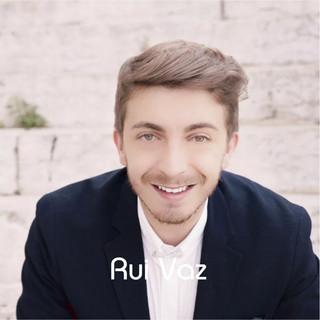 RUI VAZ