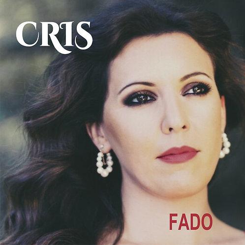 Cristina Batista - Fado