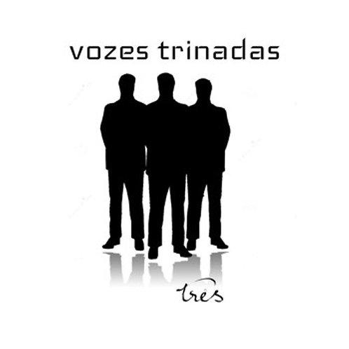 Vozes Tinadas - três