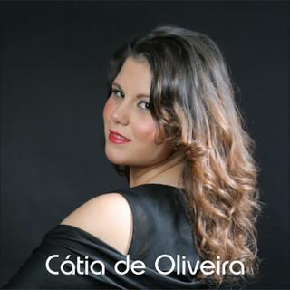 Cátia de Oliveira