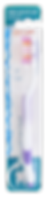 Preventor Oral Care Expert 2, a high-quality toothbrush for total hygiene.