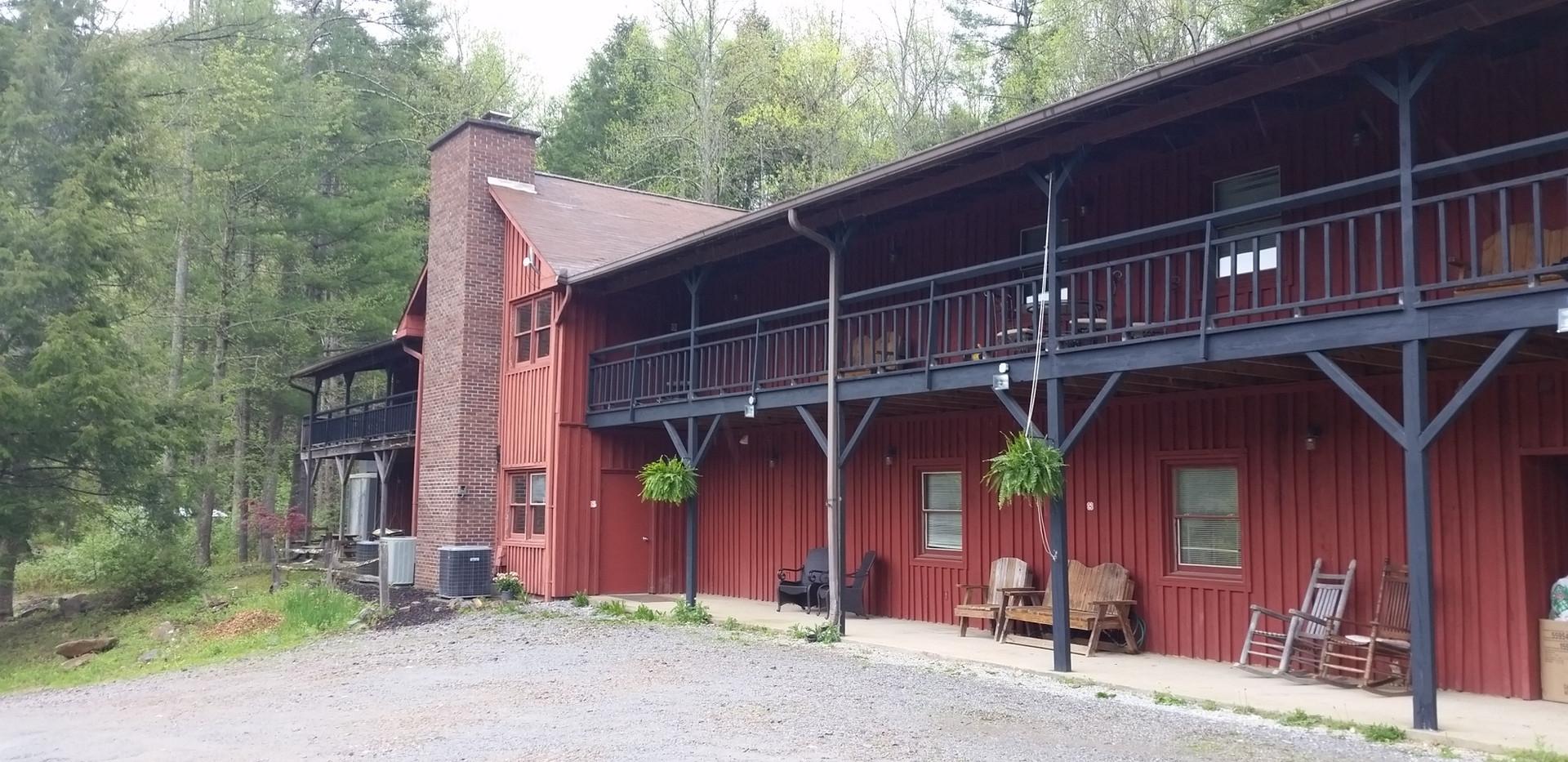 Retreat Center.jpg