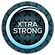 X'tra Strong