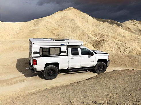 new-four-wheel-campers-hawk-model-river-