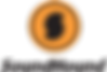SoundHound-Product-Logo.png