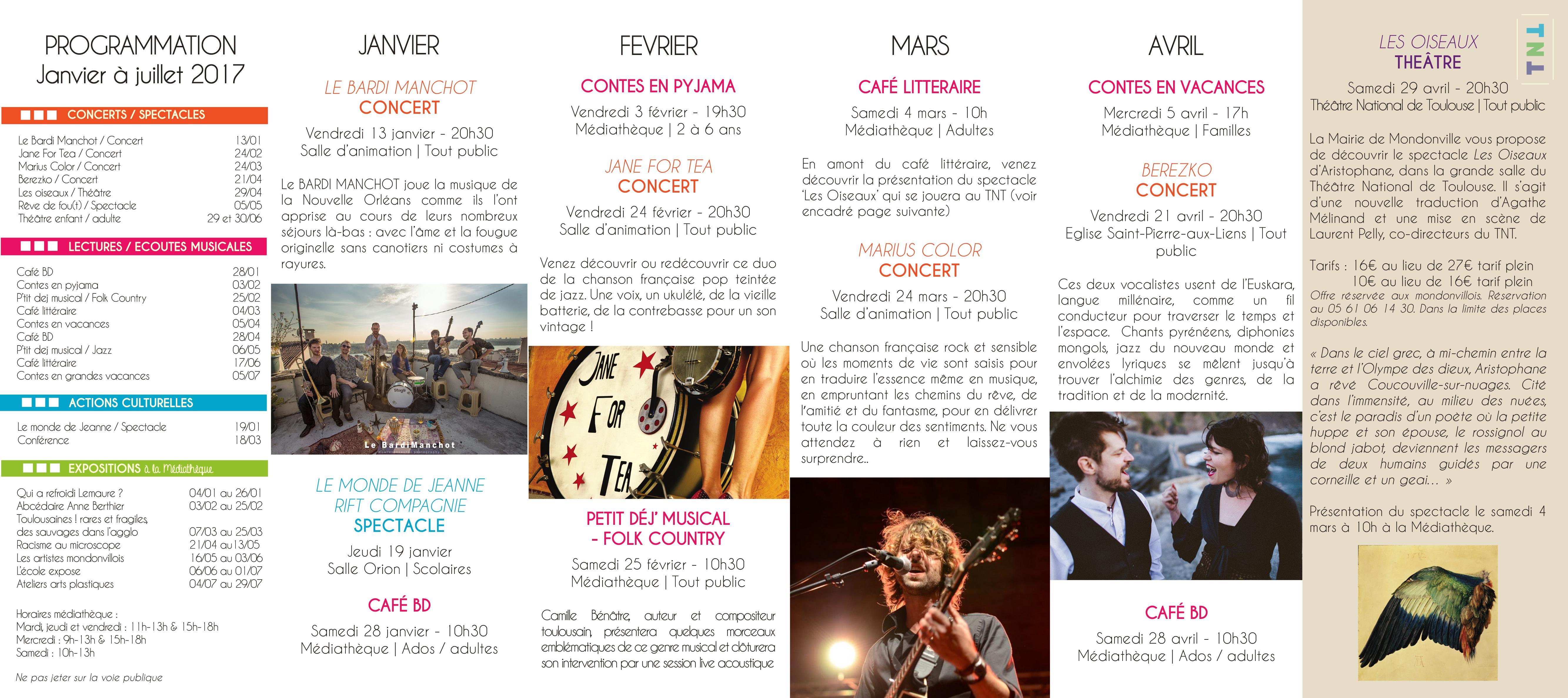 Programme-culturel-verso-15x20 2