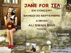 FLYER JFT SWAN BAR PARIS 20 SEPT 2014.jpg