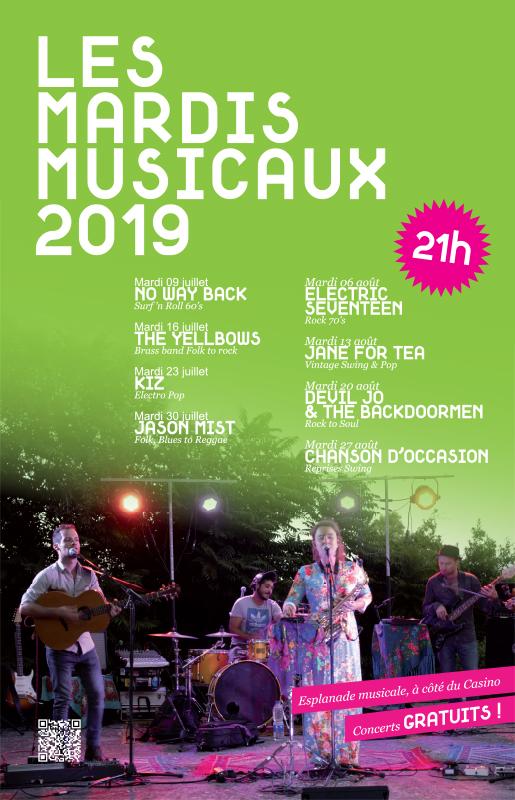 programme-2019-big