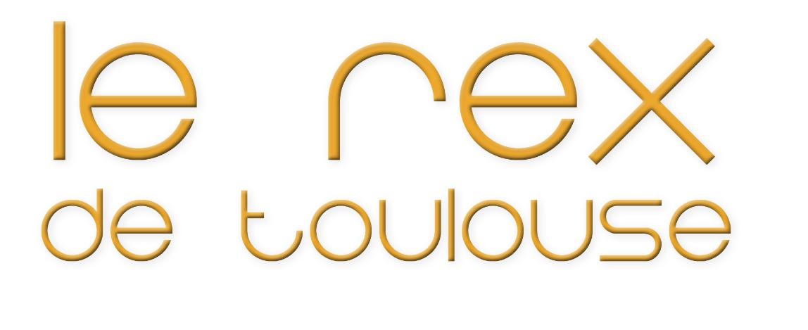 logo_rexdetoulouse_edited.jpg