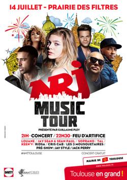 media.nrj.fr-1900x1200-2016-06-nrj-music-tour-toulouse_5197