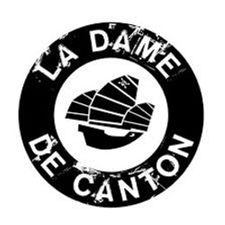 LA DAME DE CANTON.jpg