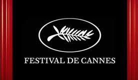 CANNES FILM FESTIVAL 2013 et 2014