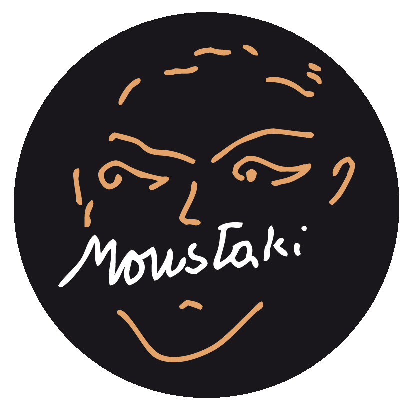 logo_Moustaki_rond-3.png