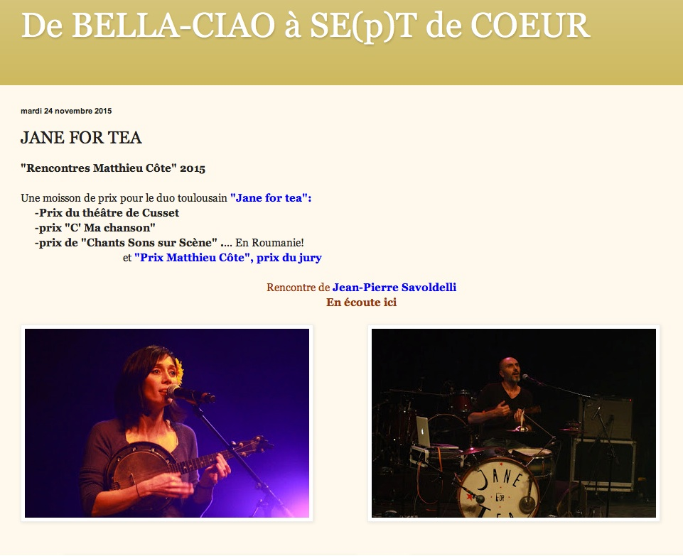 BLOG BELLA CIAO MATHIEU COTE 2015.jpg
