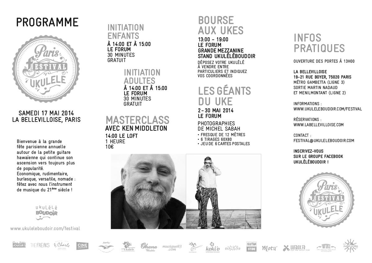 PROGRAMME PARIS FEST UKULELE 2014p2