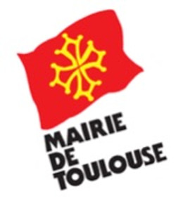 logo-mairie-tououse