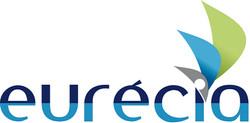 logo_eurecia