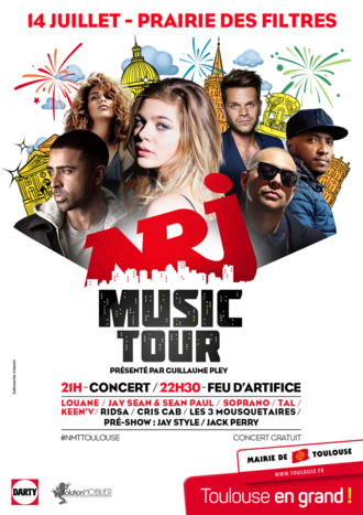 media.nrj.fr-1900x1200-2016-06-nrj-music-tour-toulouse_5197-1