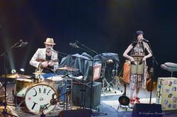 festival yukulele 2017-9303