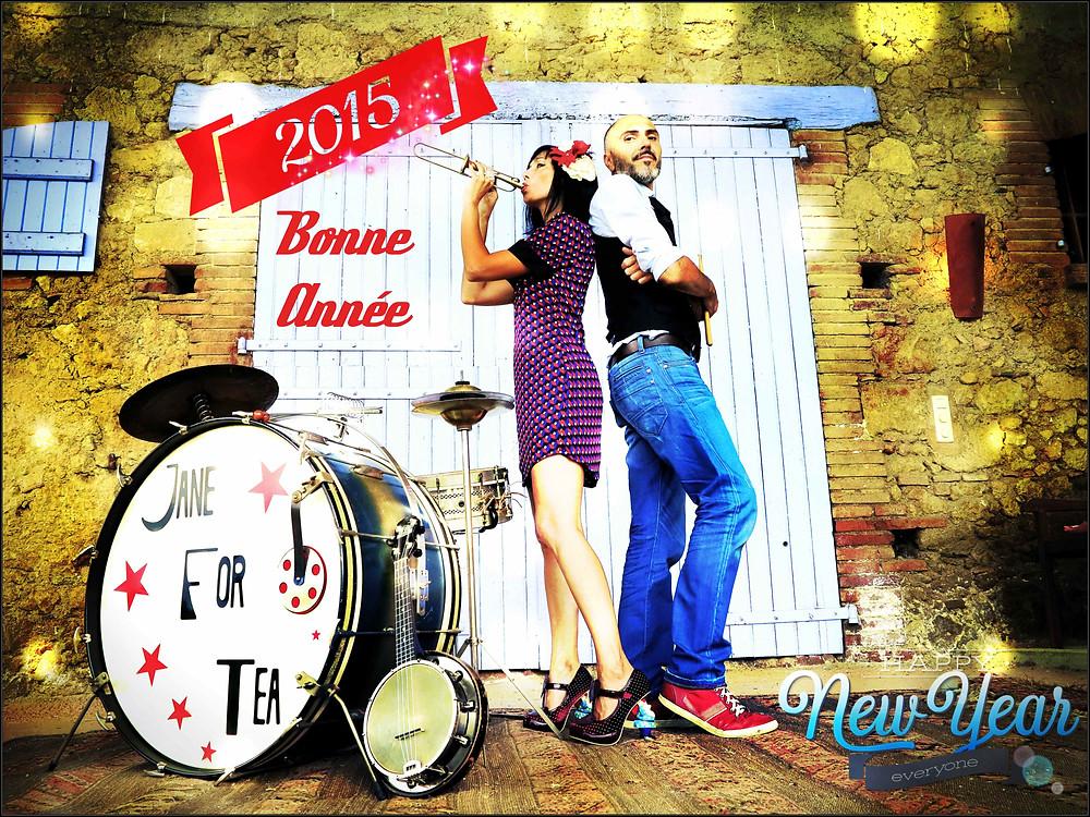 BONNE ANNEE 2015 JANE FOR TEA web.jpg