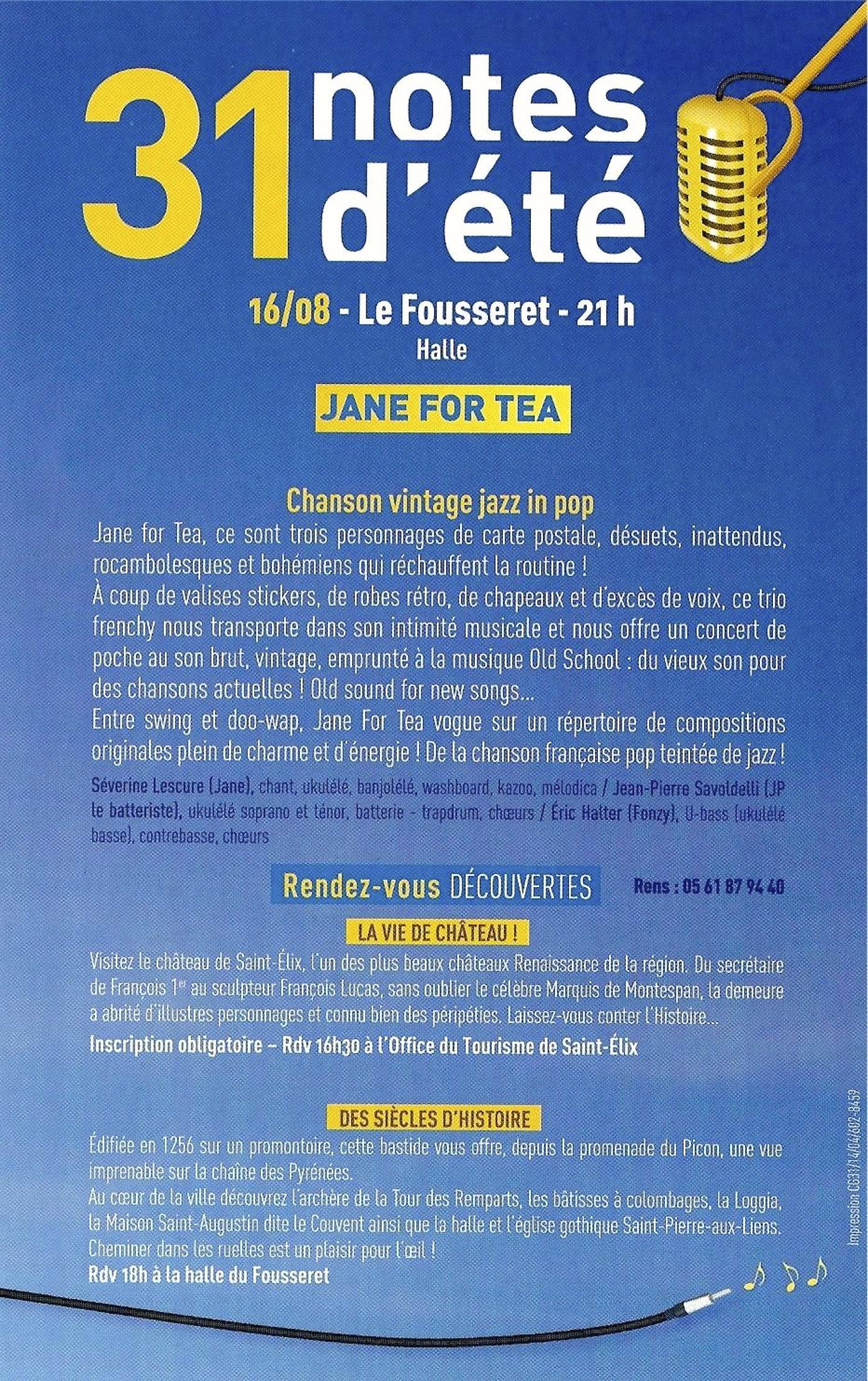 31 NOTES D'ETE JFT FOUSSERET 16 AOUT 2014.jpg