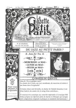 GAZETTE JANE FOR TEA PETIT PARIS FESTIVAL DE CANNES MAI 2013.pdf_page_1_of_2.jpg