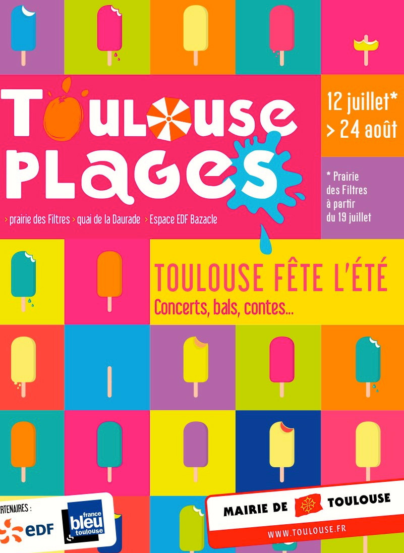 TOULOUSE PLAGE 2014.jpg