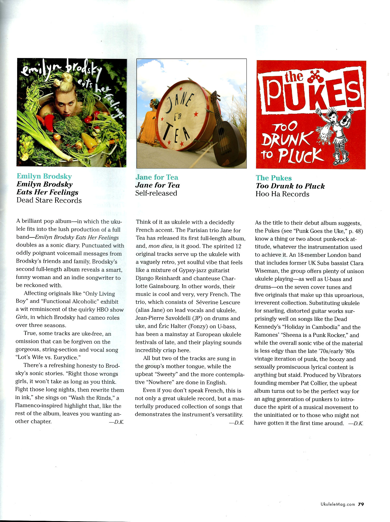 UKULELE MAG WINTER 2014-NEW.jpg