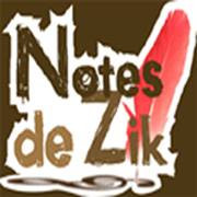 INTERVIEW VIDEO JANE FOR TEA PAR NOTES DE ZIK / BORDEAUX