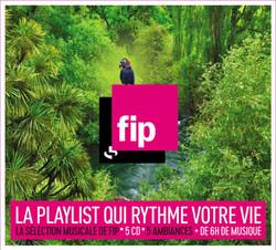 FIPvol2_sticker-filet-992x900