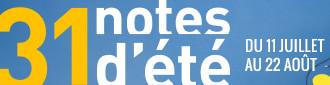 Concerts JANE FOR TEA au Festival 31 notes d'été du Conseil Général de la Haute-Garonne