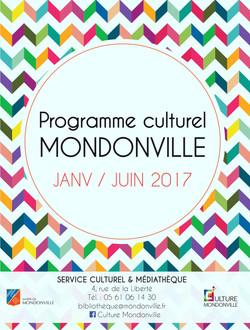 Programme-culturel-recto-15x20 2