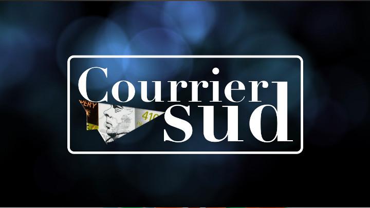 CourrierSud.jpg
