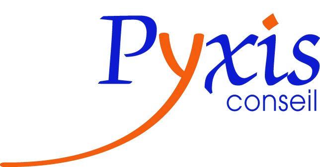 PYXIS bis