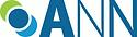 logo.short.png