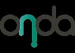 Onda Logo Transparent.png