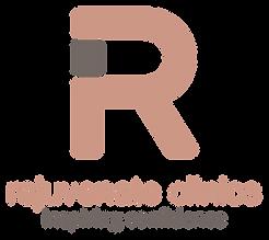 RejuvenateClinics-Logo.png